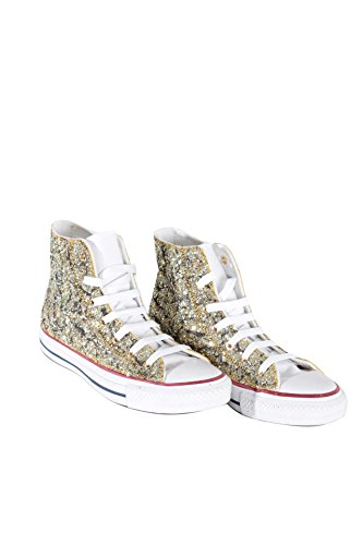 Converse All Star Chuck Taylor Bianco