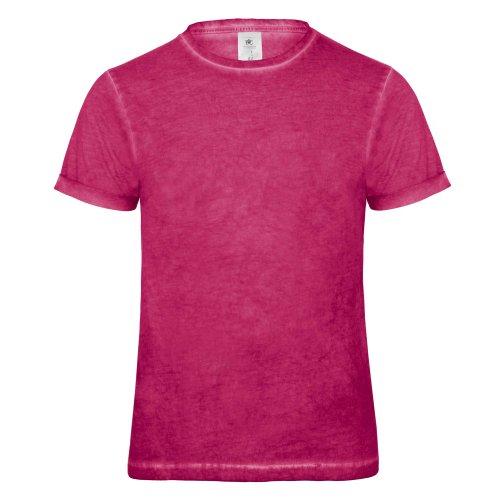 bc-denim-mens-plug-in-short-sleeve-t-shirt-2xl-jazzberry-clash