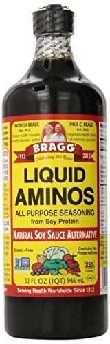 bragg-liquid-aminos-salsa-de-soja