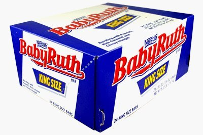 baby-ruth-king-size-18-2-piece-bars-by-nestle