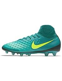 sale retailer 05490 767e8 Amazon.es: botas de futbol nike magista: Zapatos y complementos