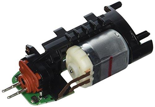 Braun scheda PCB + motore giunto rasoio Silkèpil Xpressive 5375 5377