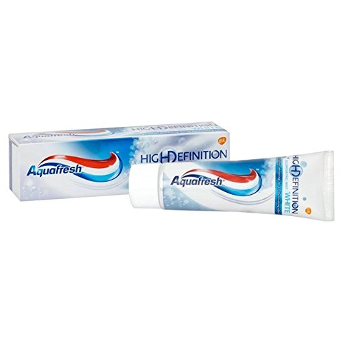 aquafresh-hd-blancos-que-iluminan-75ml-menta-paquete-de-4