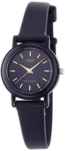 [カシオ]CASIO カシオ腕時計【CASIO】LQ-139EMV-1A LQ-139EMV-1A レディース 【並行輸入品】