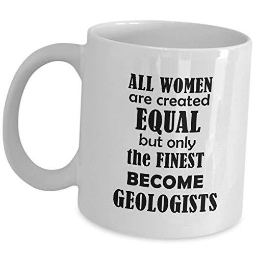 para mujeres Esposa Novia Hermana Mamá Madre Adulto Divertido Lindo Grados de mordaza Científico Sismólogo Vulcanólogo Ciencia de las rocas Friki empollón