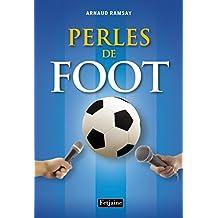 Perles de Foot