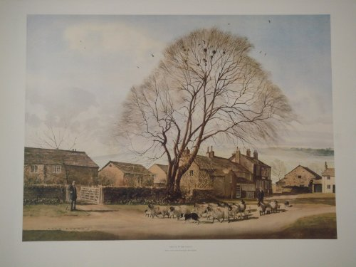 spring-of-the-dales-print-by-alan-ingham-57cms-by-71cms