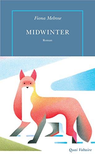 Midwinter (Quai Voltaire) par Fiona Melrose