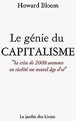 Le génie du capitalisme