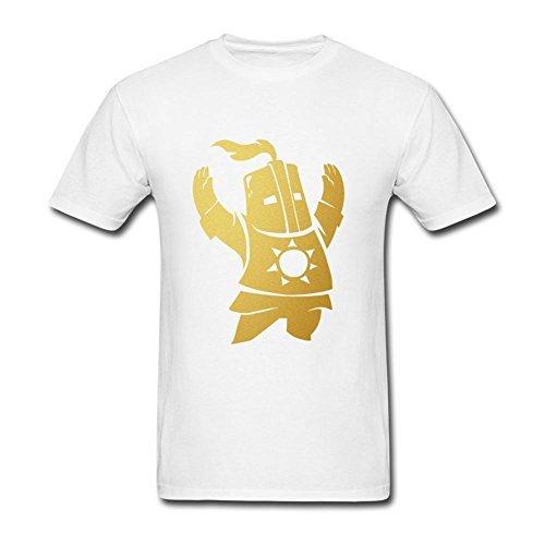 judian-dark-souls-sunbro-elogiar-el-sol-t-camiseta-para-hombre