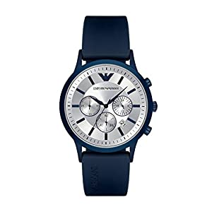 Reloj EMPORIO ARMANI – Hombre AR11026