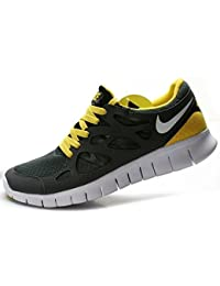 Nike Free Run 2.0 mens - Best Model (USA 8) (UK 7) (EU 41) (26 CM)