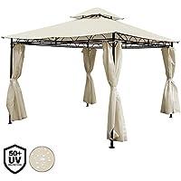 Amazon.it: Ultimi 90 giorni - Gazebo / Ombrelloni, tende e tettucci ...