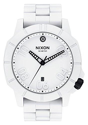 nixon-mens-watch-ranger-stormtrooper-white-analog-quartz-stainless-steel-a506sw2243-00