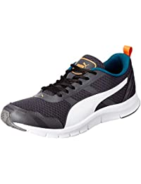 e9e356e7f1e Sneakers  Buy Sneakers For Men online at best prices in India ...