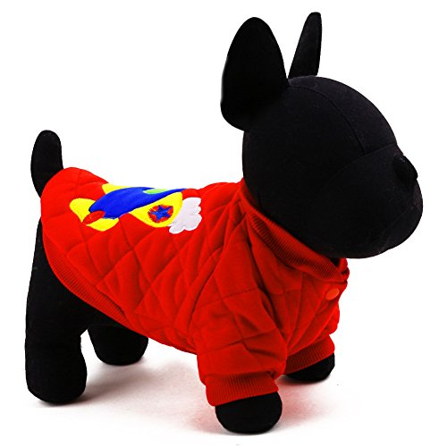 dimart-red-lovelycute-fashion-pet-dog-puppy-clothes-carters-little-plane-design-for-dog-puppy-and-ki