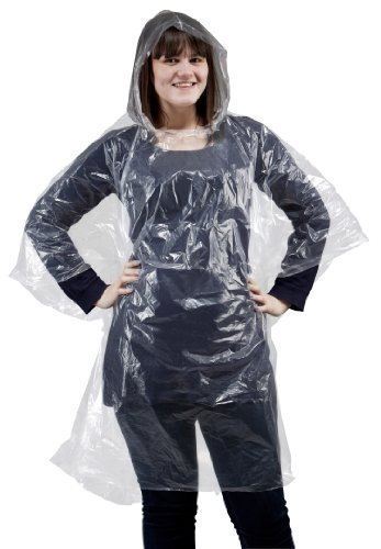 Emergency-Clear-Rain-Ponchos-Pack-of-10
