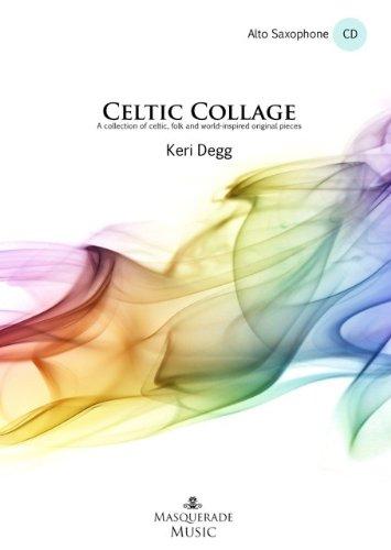 celtic-collage-keri-degg-alto-saxophone-cd
