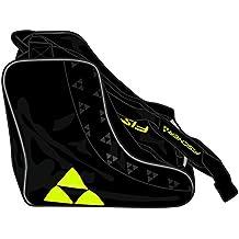 Fischer–Bolsa para botas de esquí Nordic 36l, negro, 39x 37x 25cm, z10812