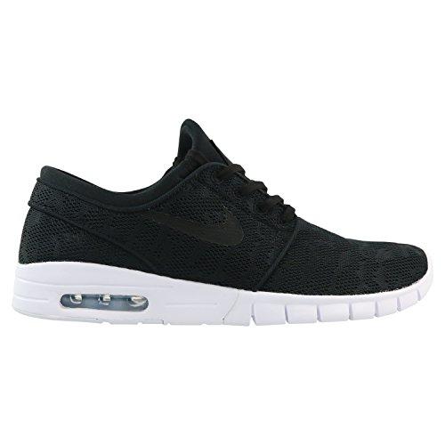 Nike 631303