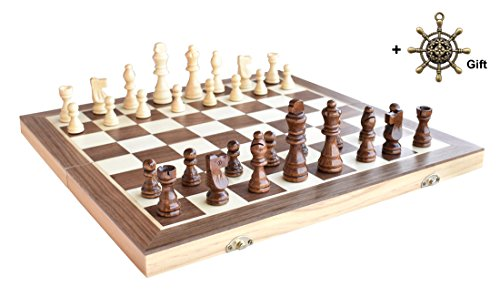 Schach HOWATE 15