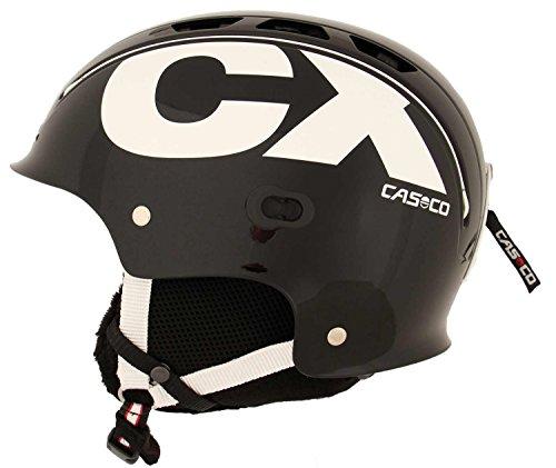 Casco Skihelm CX 3 Icecube My Style 8