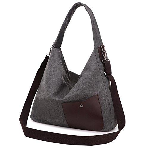 byd-donna-bag-borse-a-spalla-mutil-function-bag-crossbody-bag-borse-tote-borse-a-mano