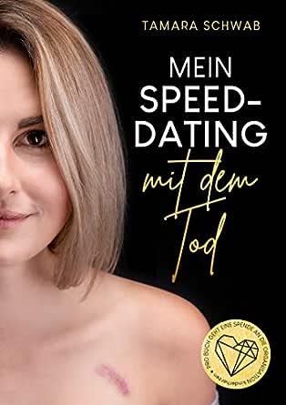 speed dating i vårsta