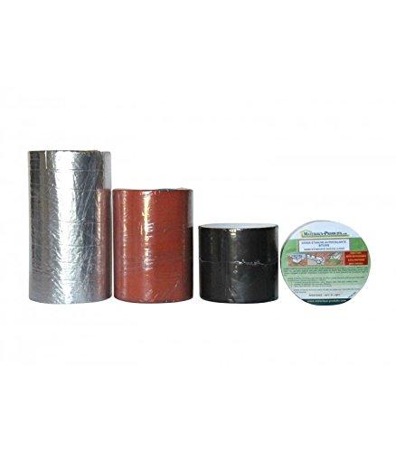 bande-detancheite-toiture-bitume-autocollante-a-froid-rouge-tuile-10-m-x-75-cm-rouge-tuile