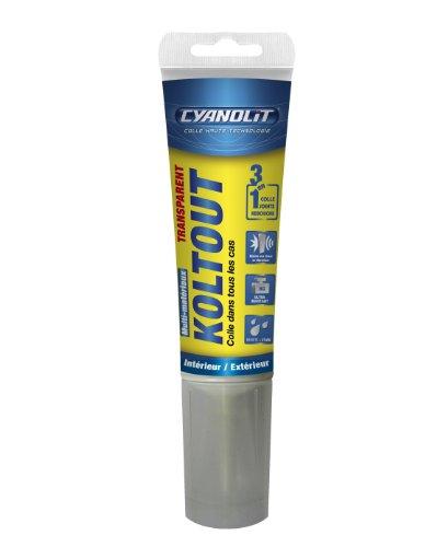 cyanolit-33300058-koltout-tubo-di-mastice-incolla-tutto-trasparente-125-ml