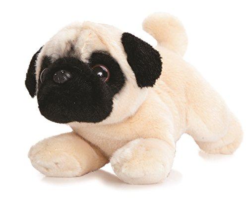 luv-to-cuddle-peluche-carlin-doudou-couche-peluche-pour-chien-env-28-cm-en-kit-avec-7-ml-beurre-pour