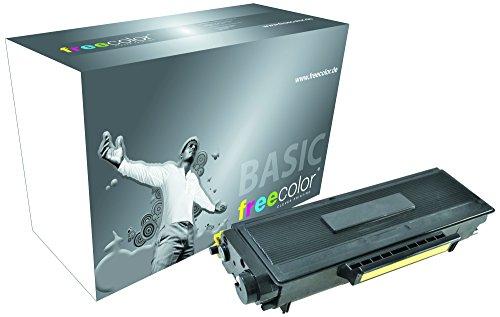 Preisvergleich Produktbild Freecolor Basic Toner für HL 5240, 5250, 5270 Premium, 7000 Seiten, passend zu Brother TN 3130 / TN 3170, schwarz