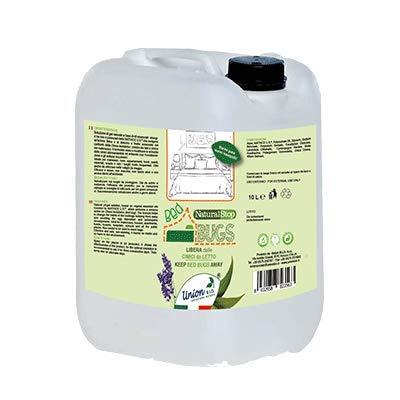 Spray Antiacaro Per Materassi.Confronto Materassi Classifica Prodotti Migliori Recensioni