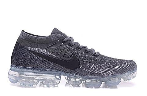 Nike , Chaussures de triathlon pour homme - - Q04KOB3KXMGR,