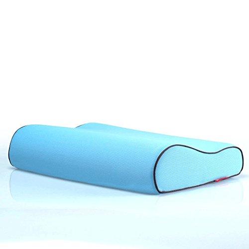 almohadilla-comoda-del-contorno-de-la-espuma-de-la-memoria-del-sueno-para-el-dolor-de-cuello-50-30-7