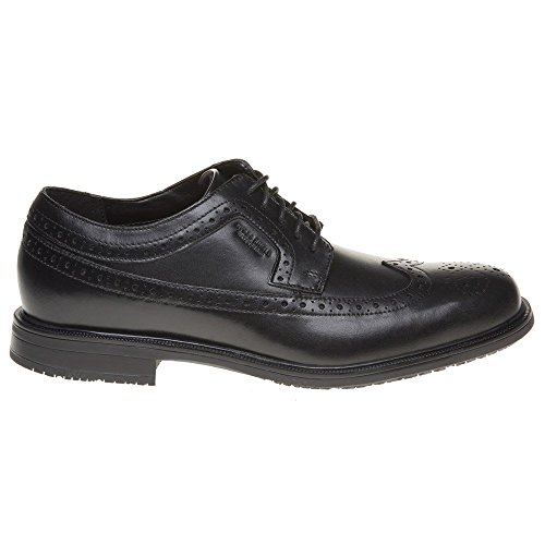 Rockport Men's Essential Detail II Wingtip Brouges Shoes - Buy Online in  UAE. | Shoes Products in the UAE - See Prices, Reviews and Free Delivery in  Dubai, ...