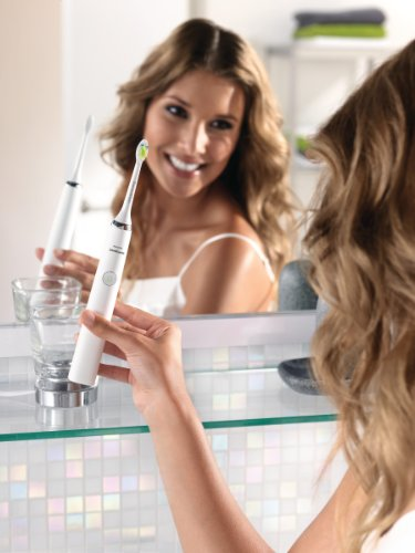 Philips Sonicare Diamond - 14