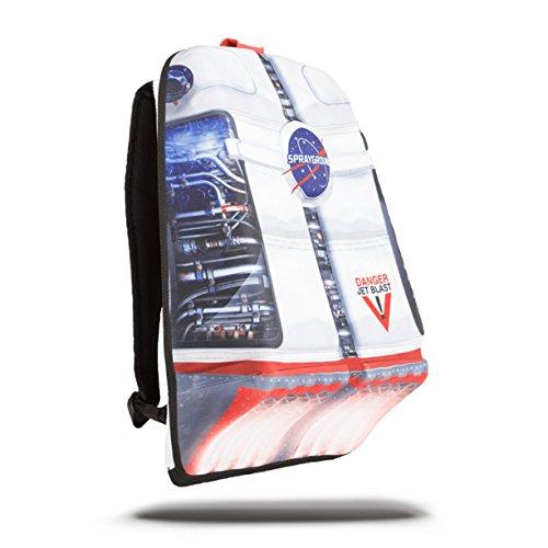 sprayground-nasa-space-explorer-jetpack-backpack