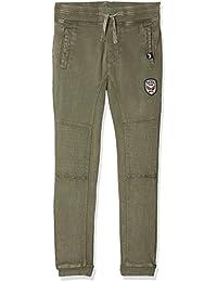 Kaporal Rana, Pantalon de Sport Garçon