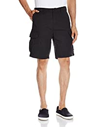 DC Shoes Rpstp Cargo 21 M Wkst Kvj0, Short Homme