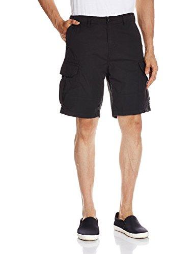 DC Apparel Herren Walk Shorts Ripstop Cargo 21
