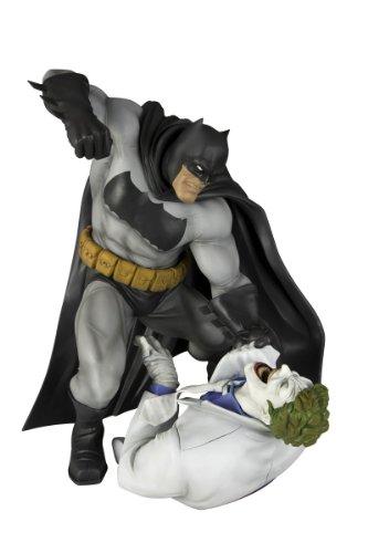 (Kotobukiya - Figurine Batman Dark Night Returns Art FX 30cm - 4934054901661)