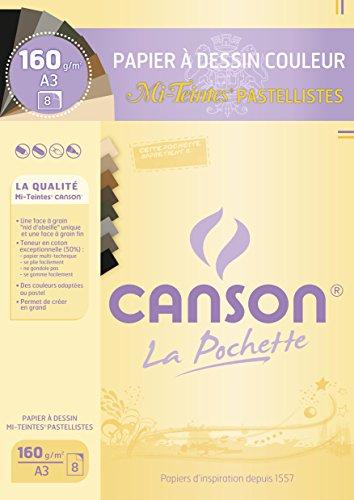 canson-mi-teintes-papier-a-dessin-a3-297-x-42-cm-8-feuilles-pastellistes