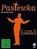Pastewka - Die Jubiläumsbox (Staffel 1-7) (19 Discs)