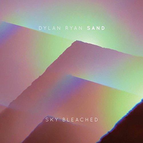 Sky Bleached de Dylan Ryan / Sand en Amazon Music - Amazon.es