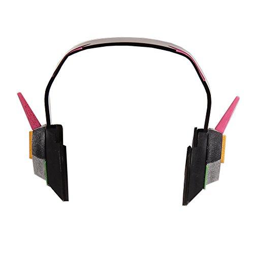 overwatch-cosplay-prop-dva-headset
