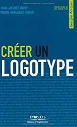Créer un logotype (Design & Marques)