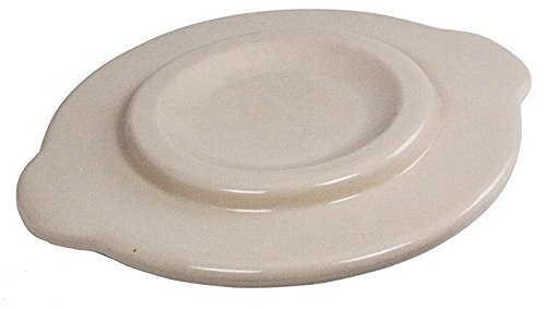 ohio-stoneware-11600-1-gallon-crock-cover-by-gardeners-supply-company