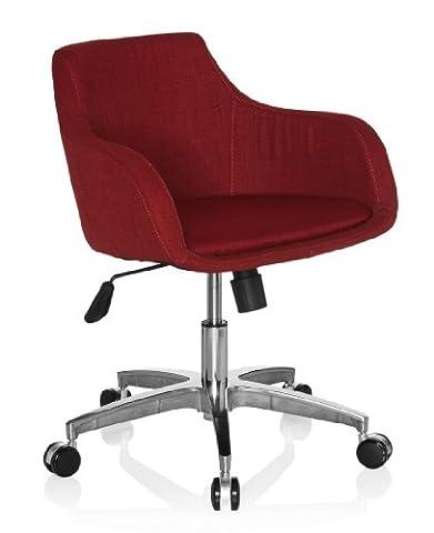 hjh OFFICE, 670540, Childrens Desk Chair, swivel chair, computer chair