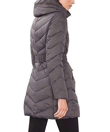 ESPRIT Collection Damen Jacke Abbildung 3